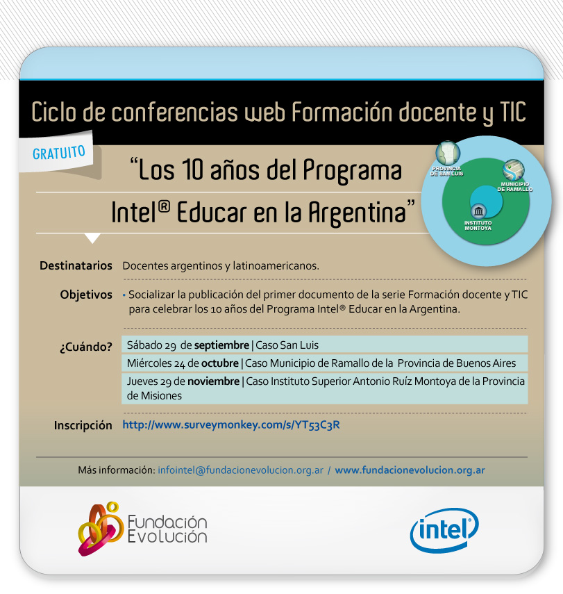 E-card-Conferencias-Serie-e-03-08